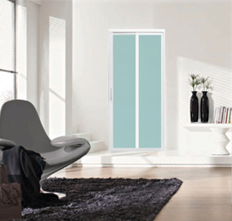 S & K Sliding Swing Door – S&K Slide and Swing Door